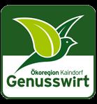 Genusswirt